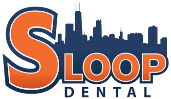 Sloop Dental Logo