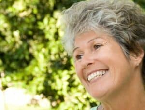Chicago IL Dentist | Optimal Gum Health for Seniors