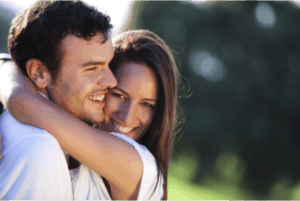 South Loop Chicago Dentist | Can Kissing Be Hazardous to Your Health?
